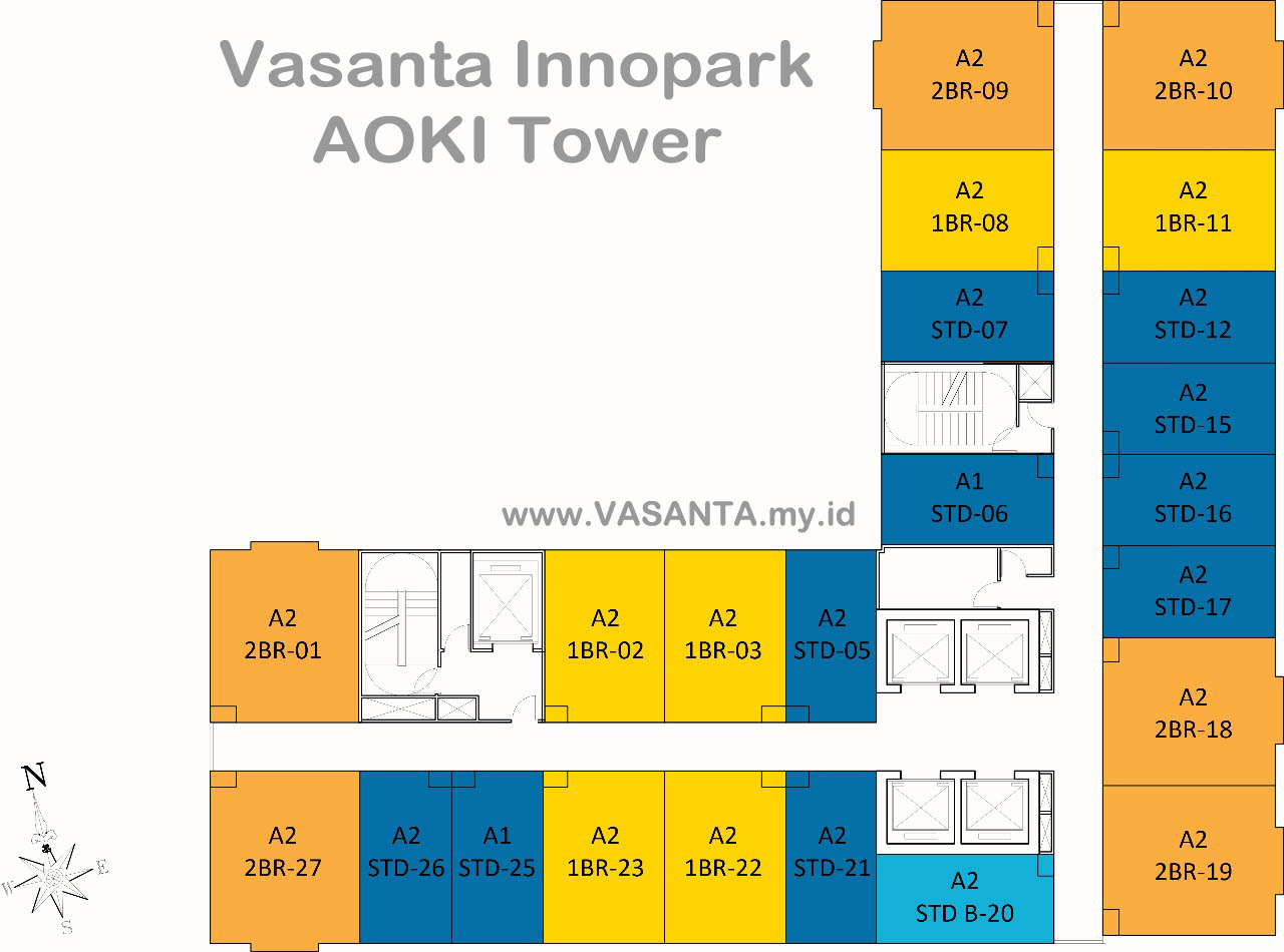 vasanta-innopark-tower-aoki-floor-plan